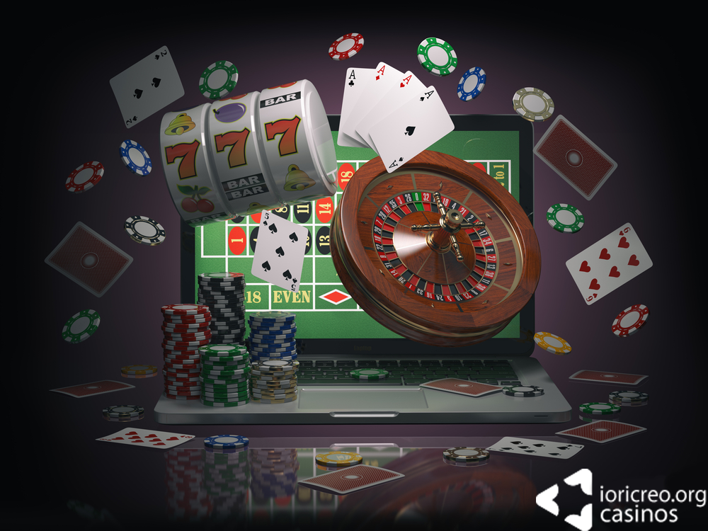 The Best Casino Sites To Cash Out